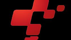Tour_de_Suisse_logo..png