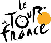 tour-de-france-logo.jpg