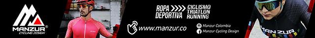 BANNER MANZUR 728x90.png