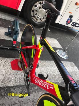 bicis21.jpeg