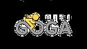 bicigoga-sitio2.png