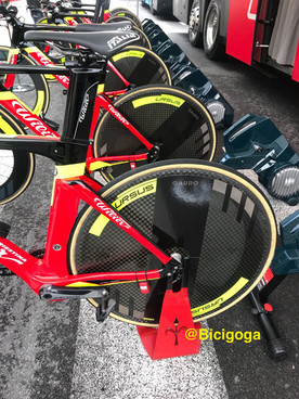 bicis23.jpeg