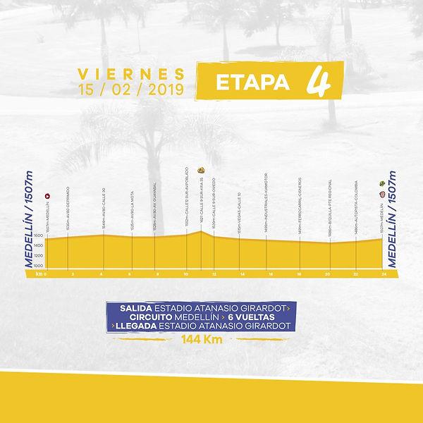 tour colombia 2019-4.jpeg