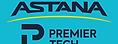 astana premier tech.png