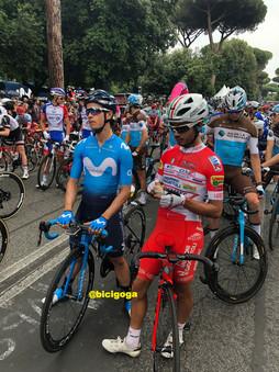 Betancour y Torres