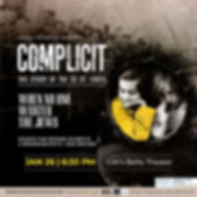 Complicit2.jpg