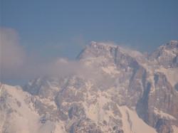 Alpe-Slovenija