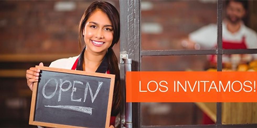 Optimizando tu negocio: Maximiza los ingresos de tu negocio