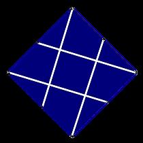 FOM logo_edited.png