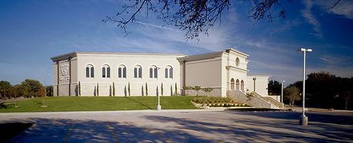 synagogue pic.jpg