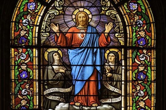 religious-3336608_1920.jpg