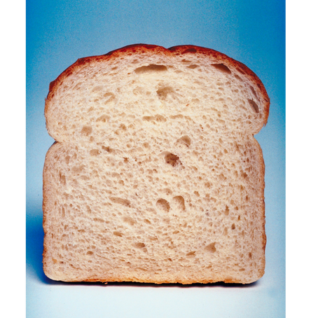 MANNA: Why the Test of Bread is So Important