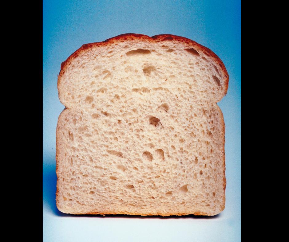 Гифка хлеб