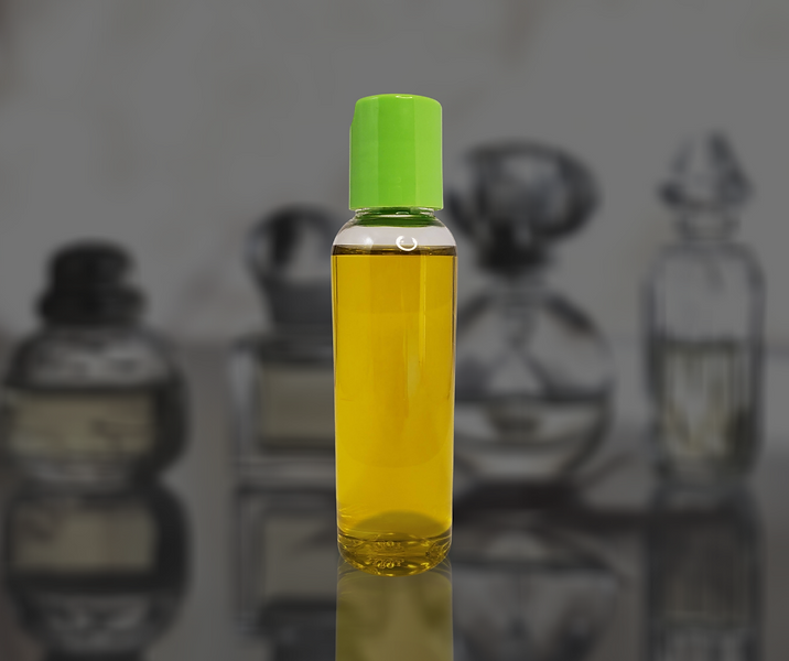 Pine oil with bottles.png