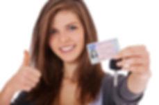 uk driving license for sale.jpg