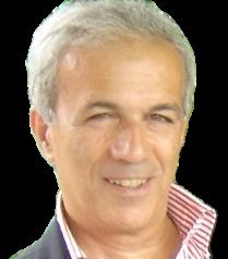 Roberto Amendolia