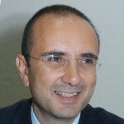 GiuseppeRosano.jpg
