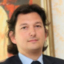 AlessandroBelluzzo.jpg