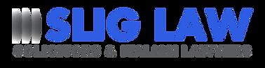SLIG-LAW-LLP.png
