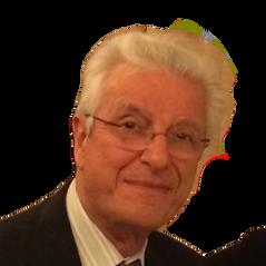 Mario Impallomeni (In Office 2001-2003)