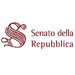 senato.png