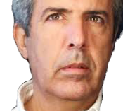 Marco Delogu