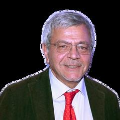 Roberto Di Lauro
