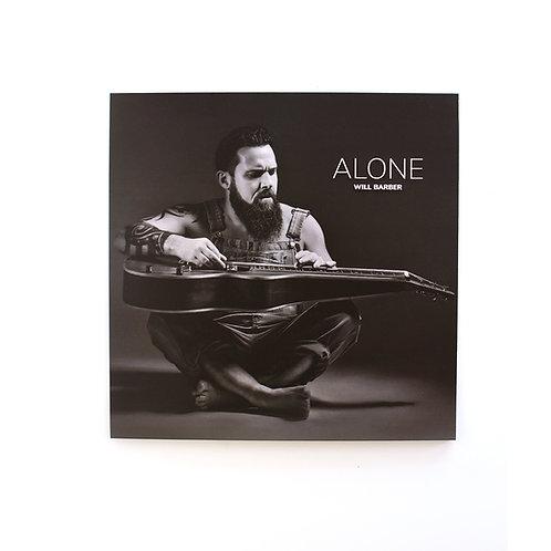 Alone - Média