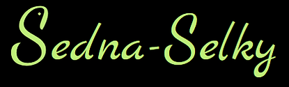 Sedna-Selky 2.png