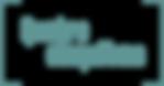 LOGO 4-5 canard sans baseline.png