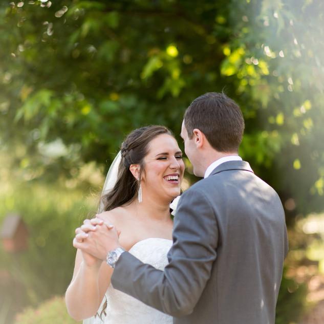 day-of-wedding-planner-portland-oregon-3