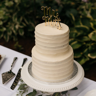 pnw-wedding-planner-15.jpg