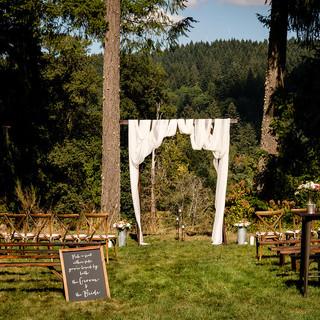 pnw-wedding-coordinator-18.jpg