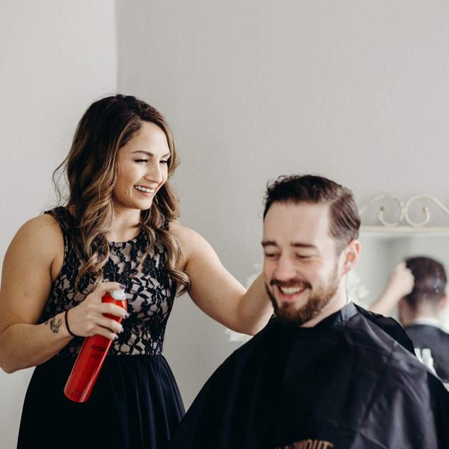 wedding-coordination-portland-10.jpg