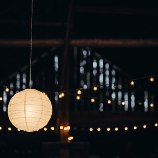 portland-wedding-planner-10.jpg