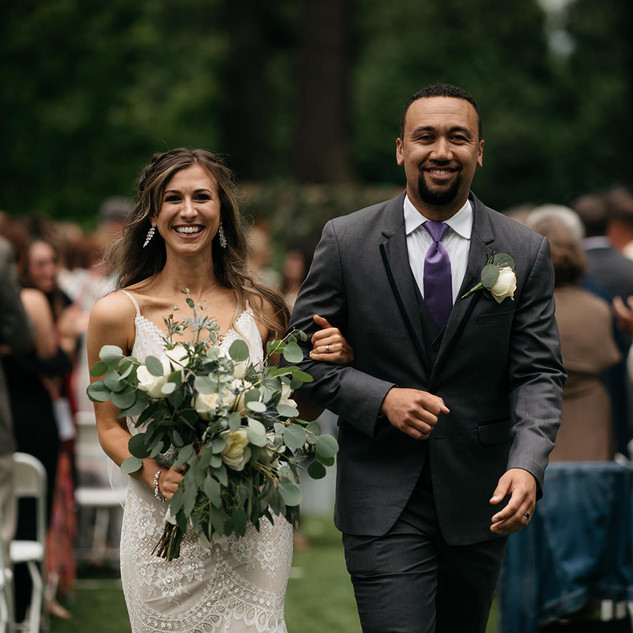 pnw-wedding-coordinator-15.jpg