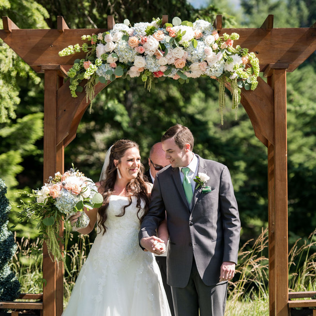 wedding-coordination-oregon-3.jpg