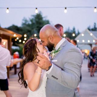 oregon-wedding-planner-2.jpg