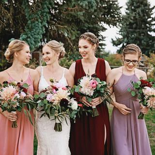day-of-wedding-planner-portland-13.jpg