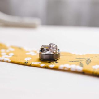 oregon-wedding-planner-10.jpg