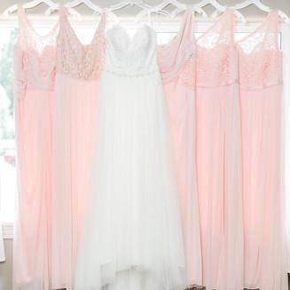 full-service-wedding-planning-oregon-5.j