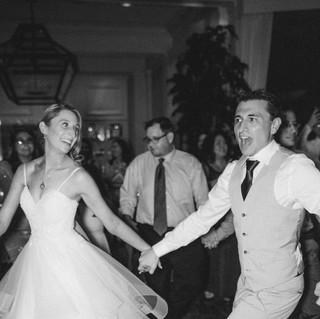 wedding-coordination-oregon-17.jpg