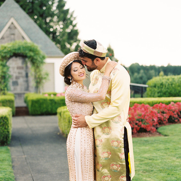 pnw-wedding-planner-8.jpg