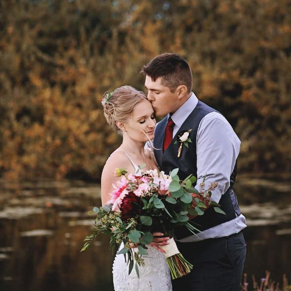 pnw-wedding-coordinator-14.jpg