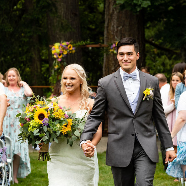 day-of-wedding-coordinator-portland-oreg