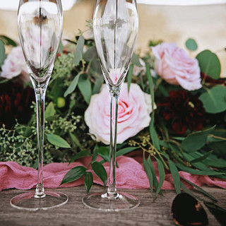 portland-wedding-planner-14.jpg