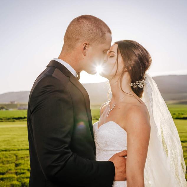 oregon-wedding-coordinator-16.jpg