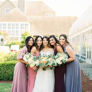 wedding-coordination-portland-8.jpg
