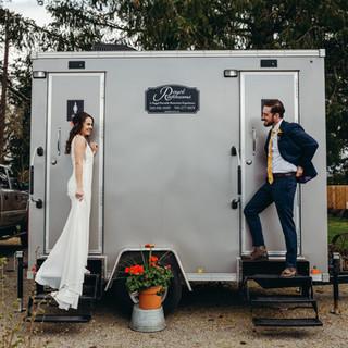 wedding-coordination-portland-11.jpg