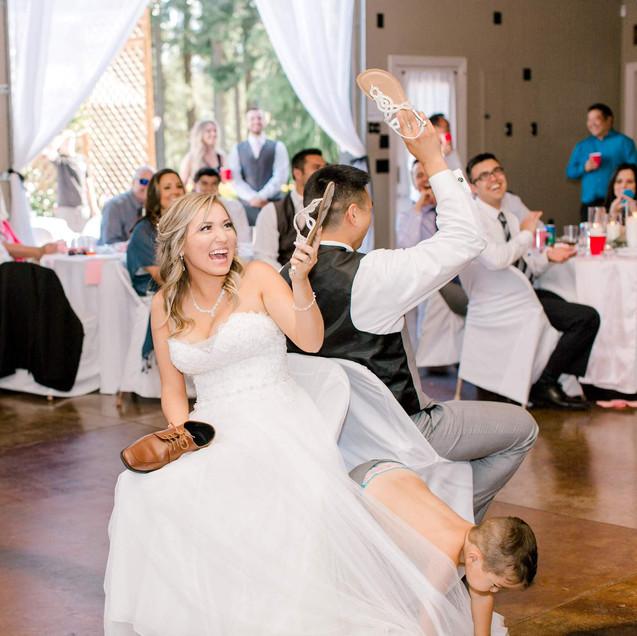 pnw-wedding-planner-7.jpg